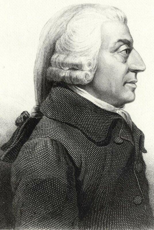 Адам Смит-AdamSmith.jpg