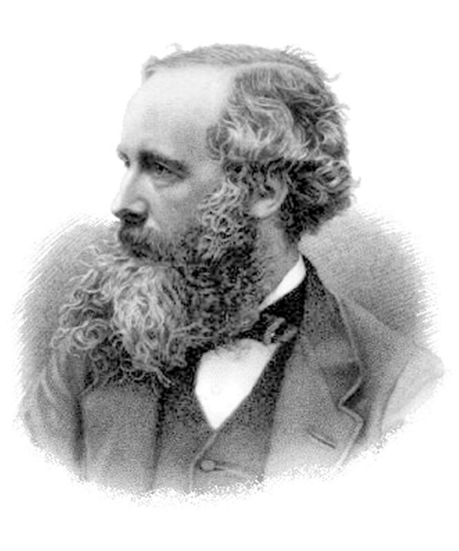 Джеймс Максвелл James_Clerk_Maxwell.jpg