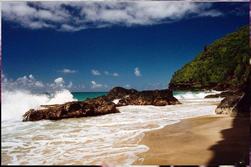 Гавайи (72).jpg