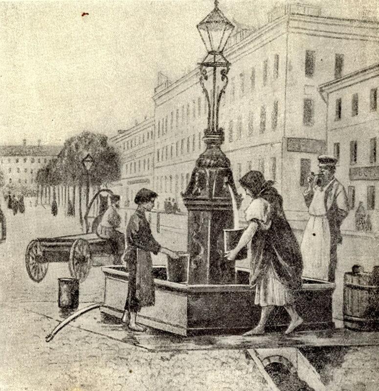 Фонтан на Сандуновской площадке.jpg