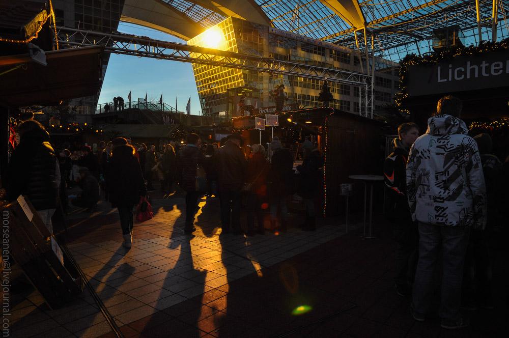 Flughafen-Weihnachtsmarkt-(26).jpg