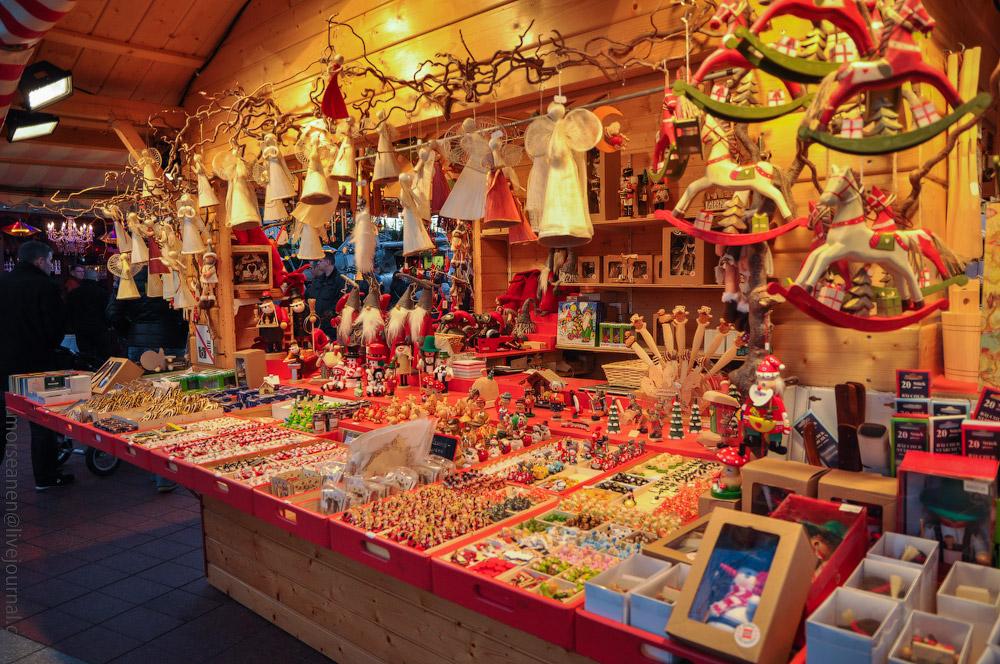 Flughafen-Weihnachtsmarkt-(30).jpg