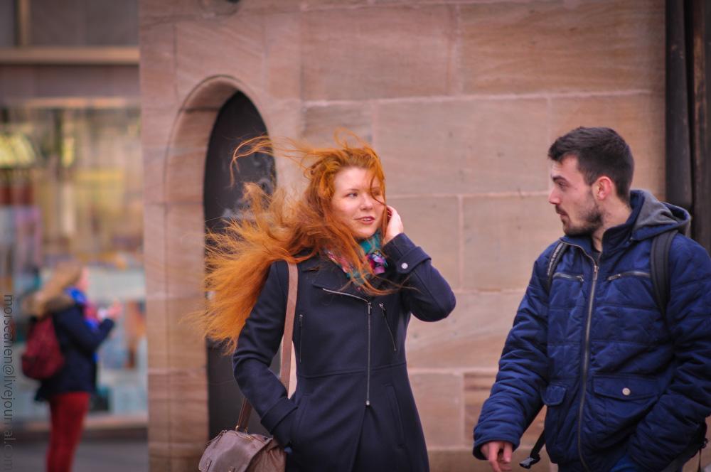 Nurnberg-People-(4).jpg