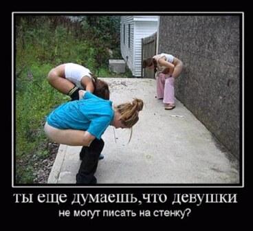 image_2955.jpg