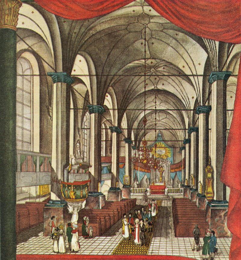 800px-Trinitatis_Kirke_Copenhagen_drawing_1826.jpg