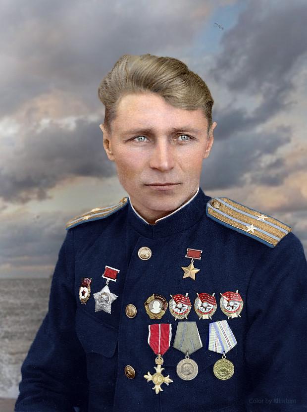 работа в москве район метро полежаевская