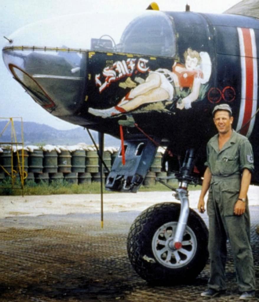 B-26-Invader-LSMFC-Korea.jpg