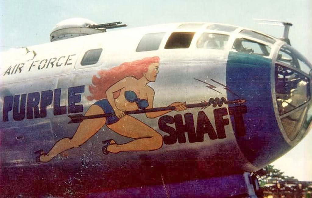 B-29-noseart-Korea-4.jpg