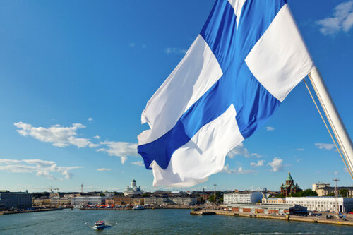 МИД Финляндии: положение в Сирии - позор для ООН и мира
