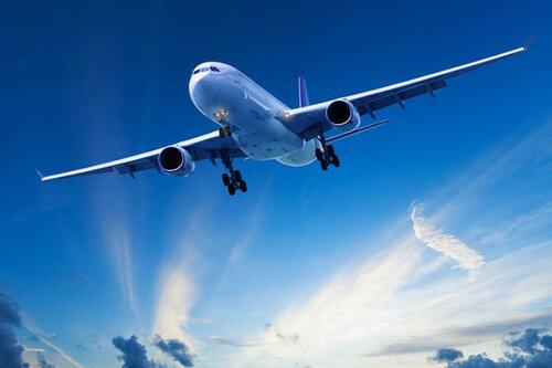 ICAO запретило провозить аккумуляторы в самолетах