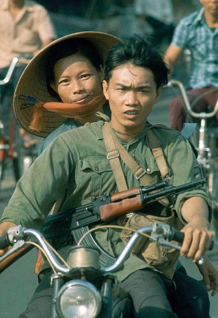Сайгон в мае 1975.jpg