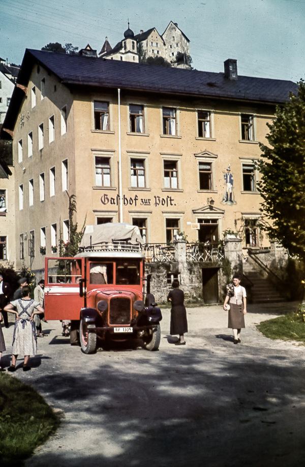1940c Egloffstein by Dr. Horst Espig.jpg