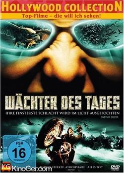 Wächter des Tages (2007)