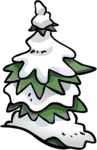 Tree_Snow.PNG