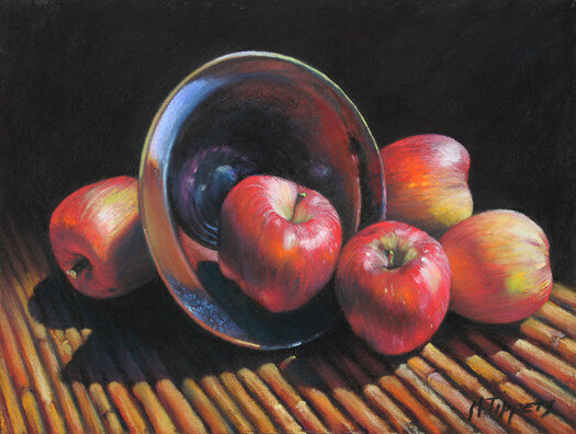 bowl-of-apples.jpg