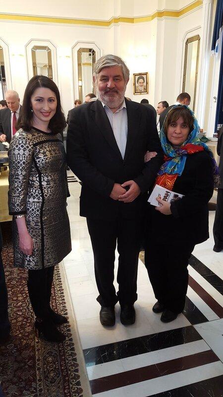 11.02.16 годовщина революции Диана Саид и я.jpg