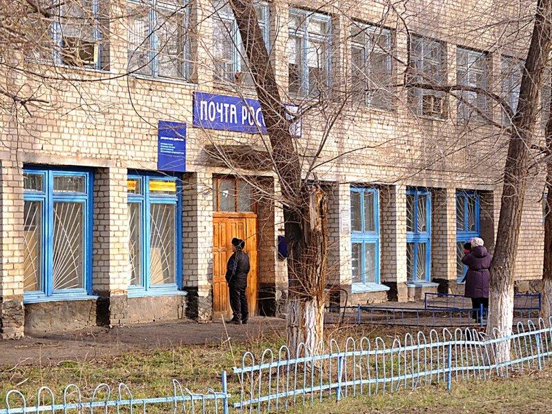 с. Приволжье 081.JPG