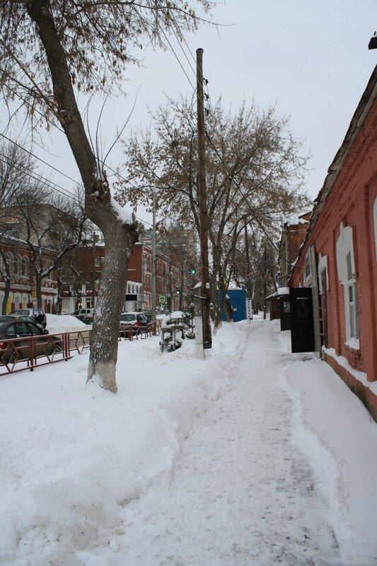 Прогулка после снегопада 020.JPG