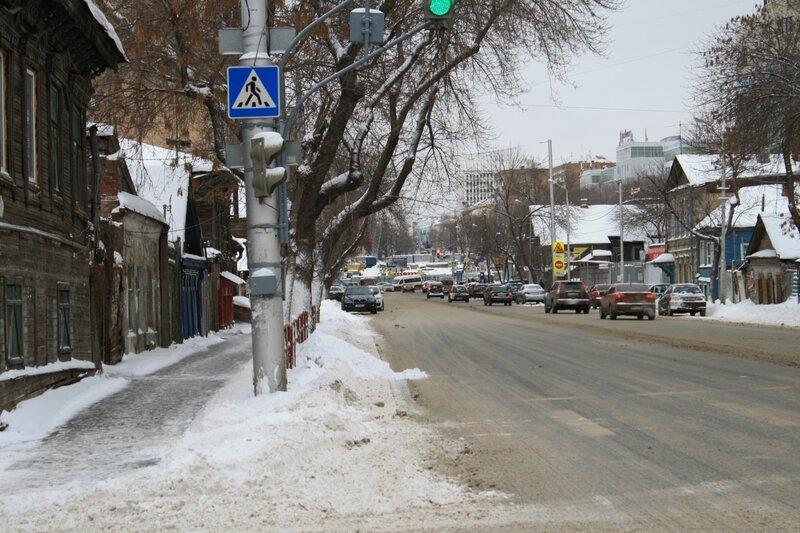 Прогулка после снегопада 057.JPG