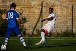 cmv_11_om-armenie.jpg