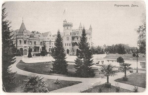 изображение-главного-дома.jpg