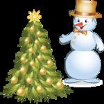 27_Christmas (21).png