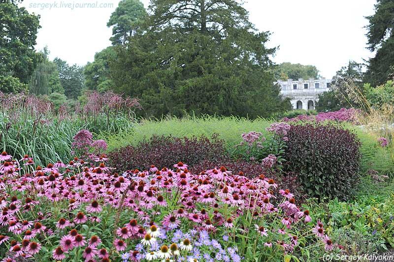Trantham Gardens 117.JPG