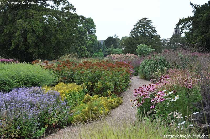 Trantham Gardens 200.JPG
