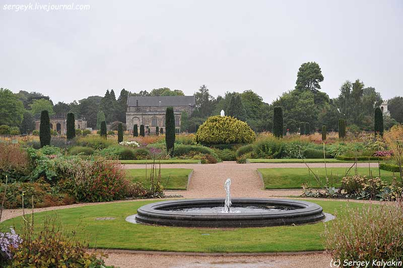 Trantham Gardens 753.JPG