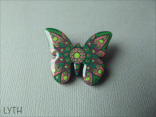 butterfly32.jpg