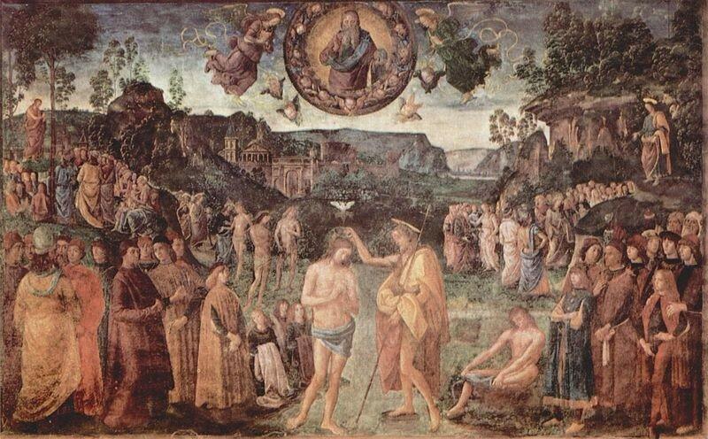 Прекрасные росписи Сикстинской капеллы 0 13c0f0 87cfb655 XL