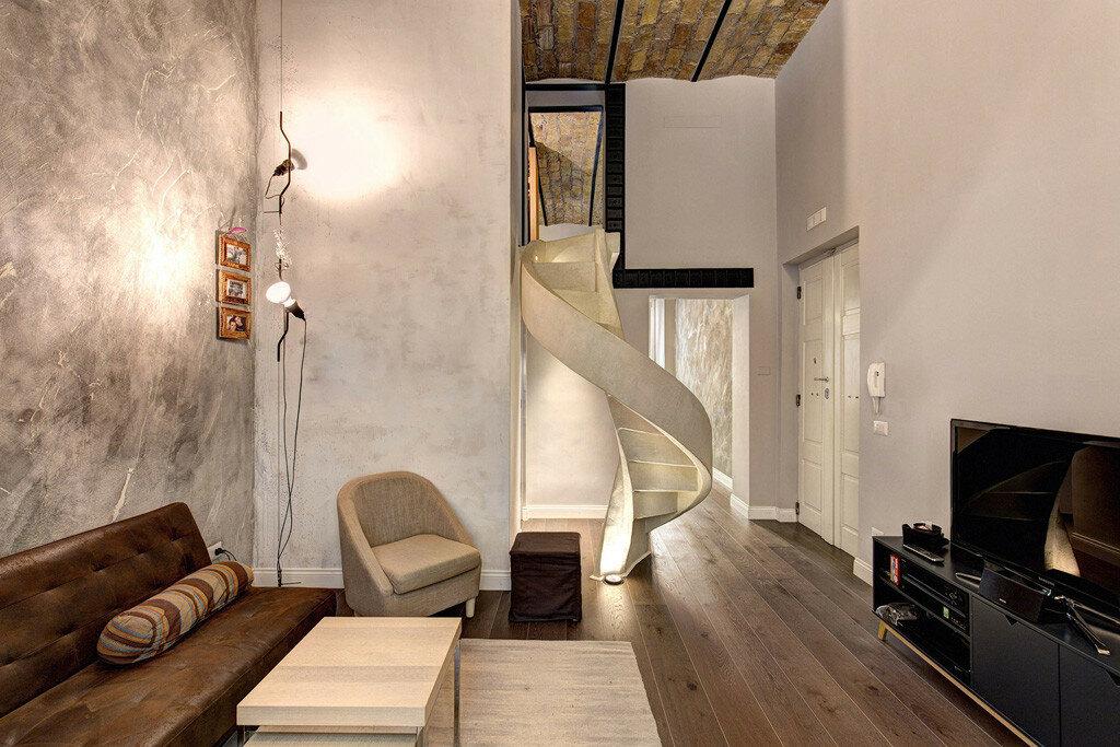 1588-unusual-design-ideas-contemporary-interior-design-ideas-residenza-privata-by-mob-architects.jpg