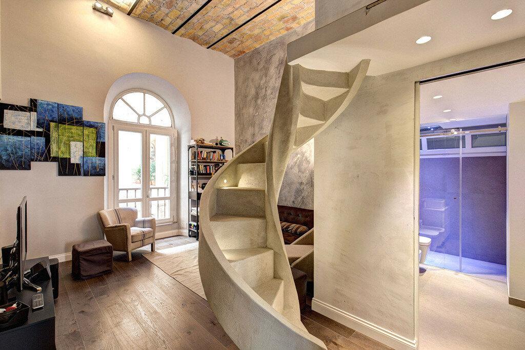 1595-valuable-design-ideas-contemporary-interior-design-ideas-residenza-privata-by-mob-architects.jpg