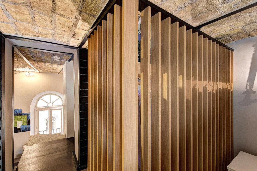 1602-fashionable-inspiration-contemporary-interior-design-ideas-residenza-privata-by-mob-architects.jpg