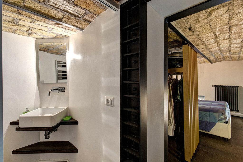 1603-fancy-ideas-contemporary-interior-design-ideas-residenza-privata-by-mob-architects.jpg