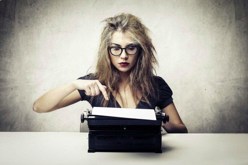 «Як запобігти типові помилки» (заголовки копирайтерів)