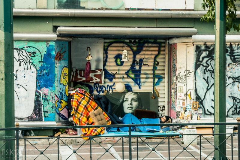 Athens_graff-27.jpg