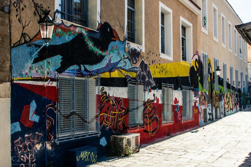Athens_graff-30.jpg