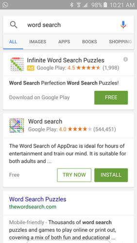 wordsearch-google-app-stream-try-now-338x600.png