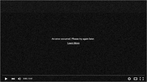 youtube_abp_error-800x450.png