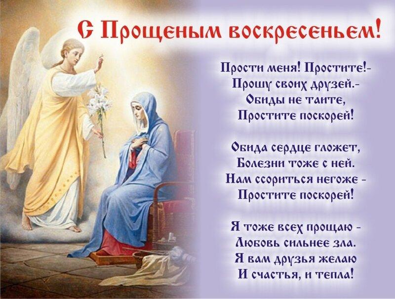 https://img-fotki.yandex.ru/get/64827/27156178.9b/0_17a4c9_b3a3c23_XL.jpg