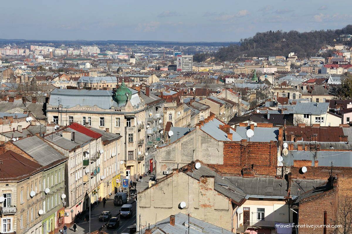 123-lviv-web.jpg