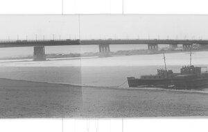 04 belovich89 1962 001.jpg