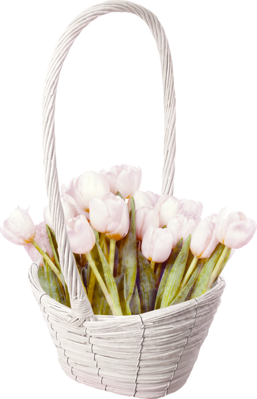 NLD Basket with Flowers.png