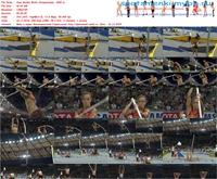 http://img-fotki.yandex.ru/get/64827/348887906.1c/0_1406ab_405a4b71_orig.jpg