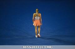 http://img-fotki.yandex.ru/get/64827/348887906.45/0_146a15_565bd585_orig.jpg