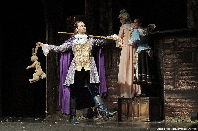 Зима. Театр кукол. Фигаро. 30.01.16.51..jpg