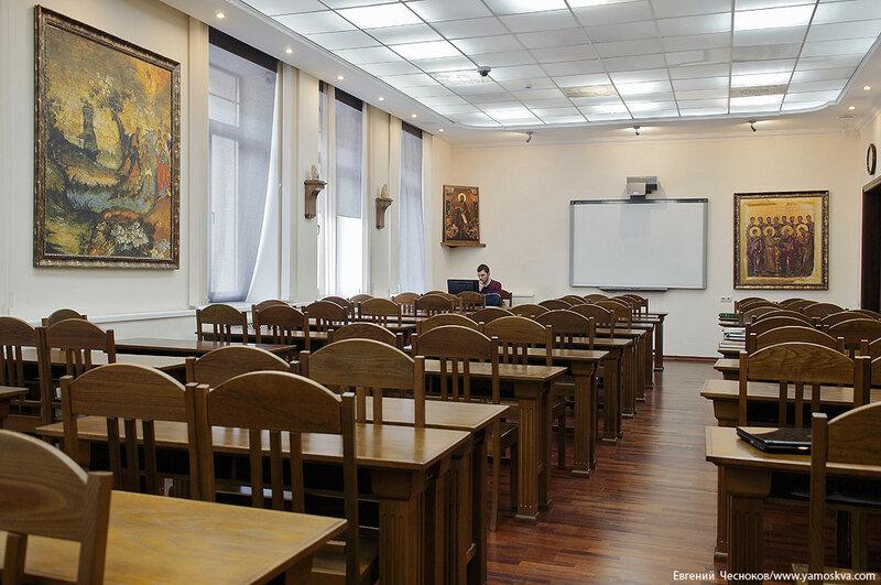 42. Сретенская семинария. 21.02.16.09..jpg