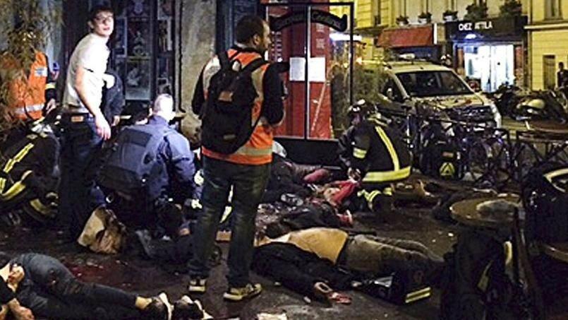 Attaques terroristes Paris.jpg