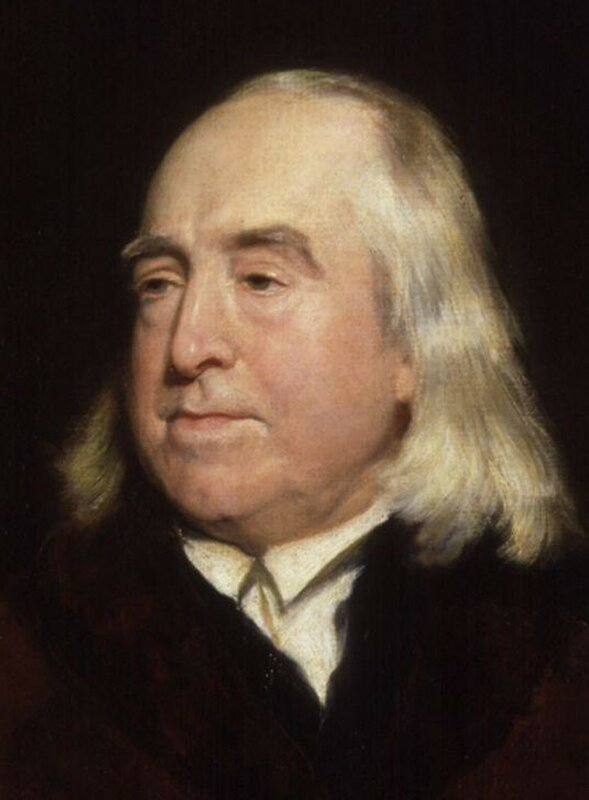 Иеремия Бентам Jeremy_Bentham_by_Henry_William_Pickersgill_detail.jpg